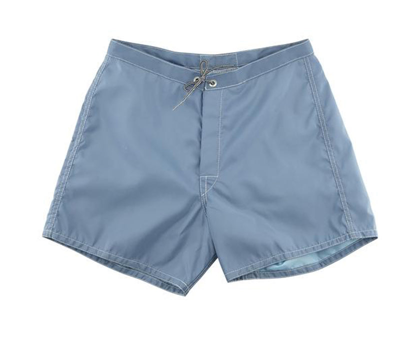 5e32735145 Unisex Boardshorts 305 Federal Blue - Birdwell Beach Britches