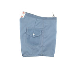 305 Board Shorts - Federal Blue