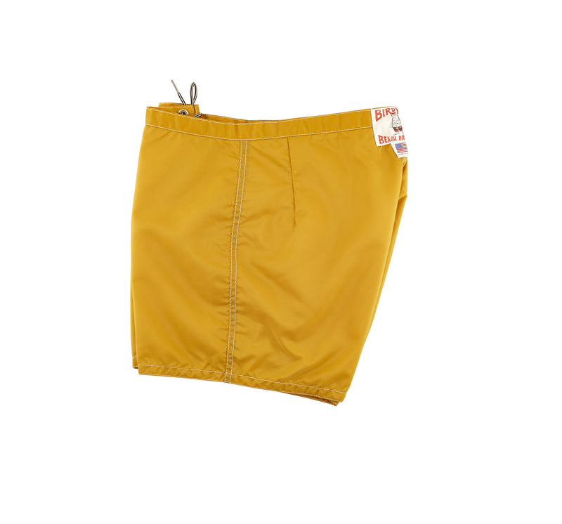 305 Board Shorts - Gold