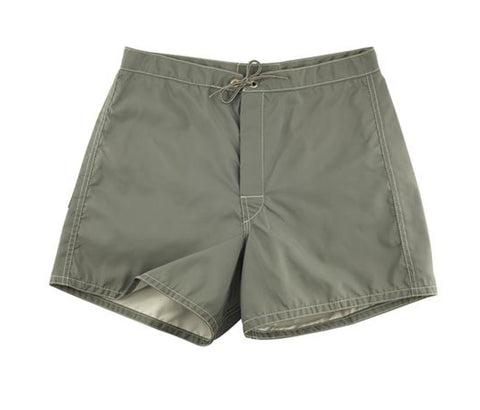 305 Board Shorts - Grey