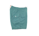 305 Board Shorts - Jade