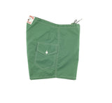 305 Board Shorts - Kelly Green