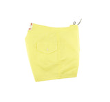 305 Board Shorts - Lemon