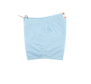 305 Board Shorts - Light Blue