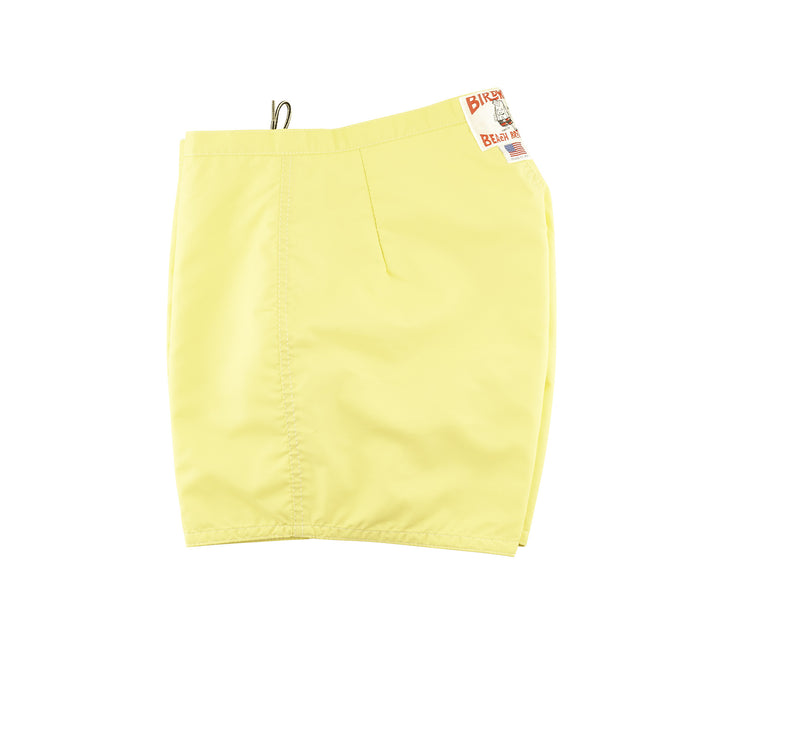 305 Board Shorts - Maize