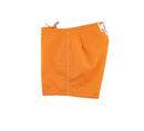 305 Board Shorts - Medium Orange