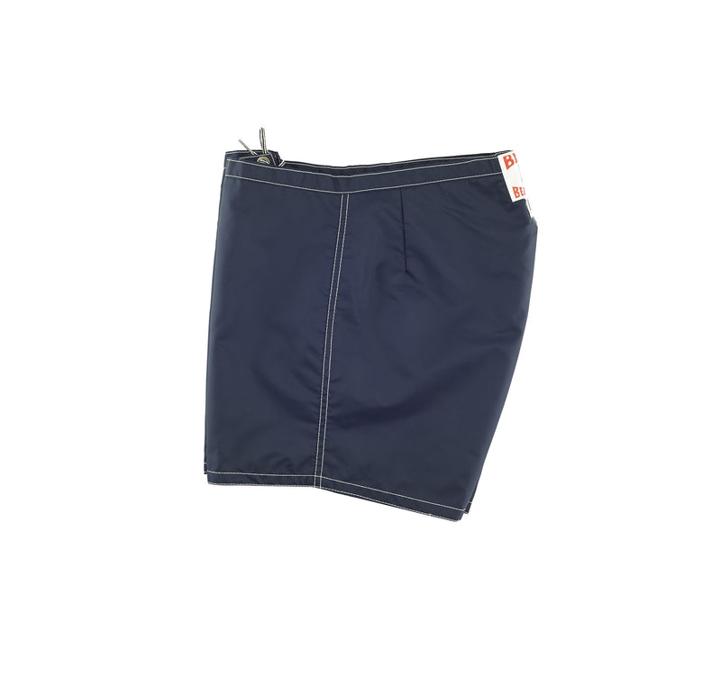 305 Board Shorts - Navy