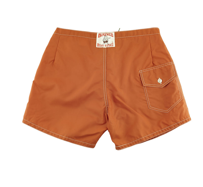 305 Board Shorts - Paprika