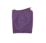 305 Board Shorts - Purple
