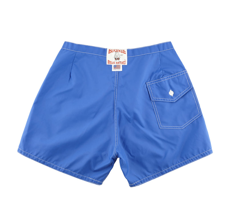 305 Board Shorts - Royal Blue