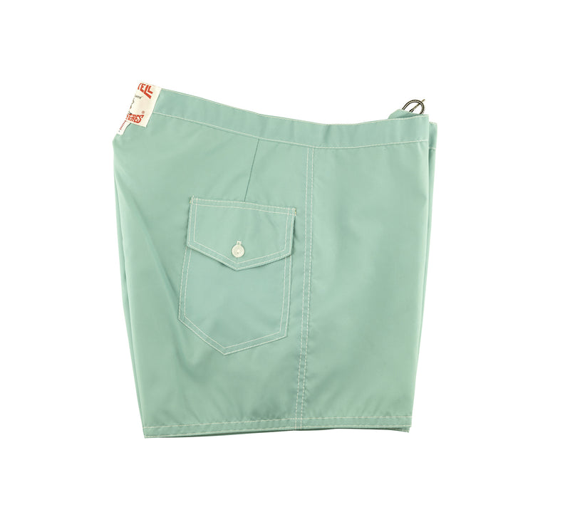 305 Board Shorts - Teal