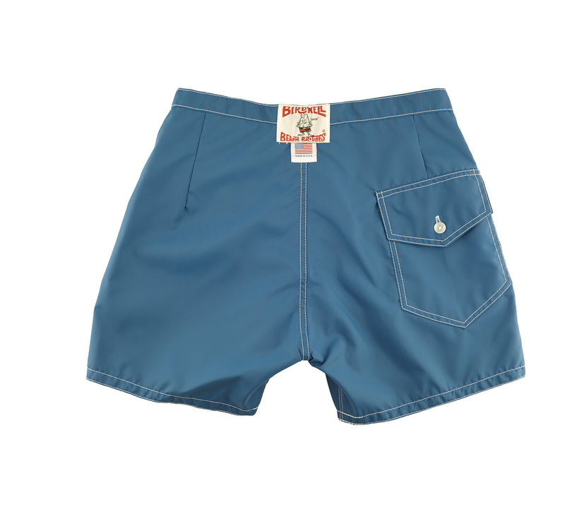 305 Board Shorts - Turquoise