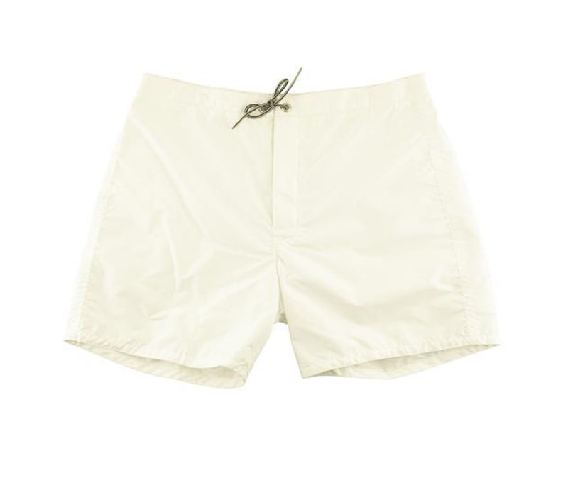 c50341498c Unisex Boardshorts 305 White - Birdwell Beach Britches