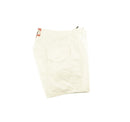 305 Board Shorts - White