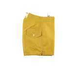 307 Board Shorts - Gold