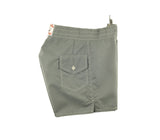307 Board Shorts - Grey