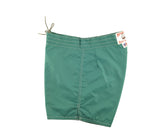 307 Board Shorts - Jade