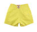 307 Board Shorts - Lemon