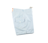 307 Board Shorts - Light Blue