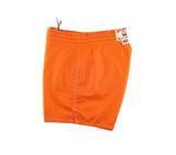 307 Board Shorts - Medium Orange
