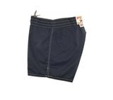 307 Board Shorts - Navy