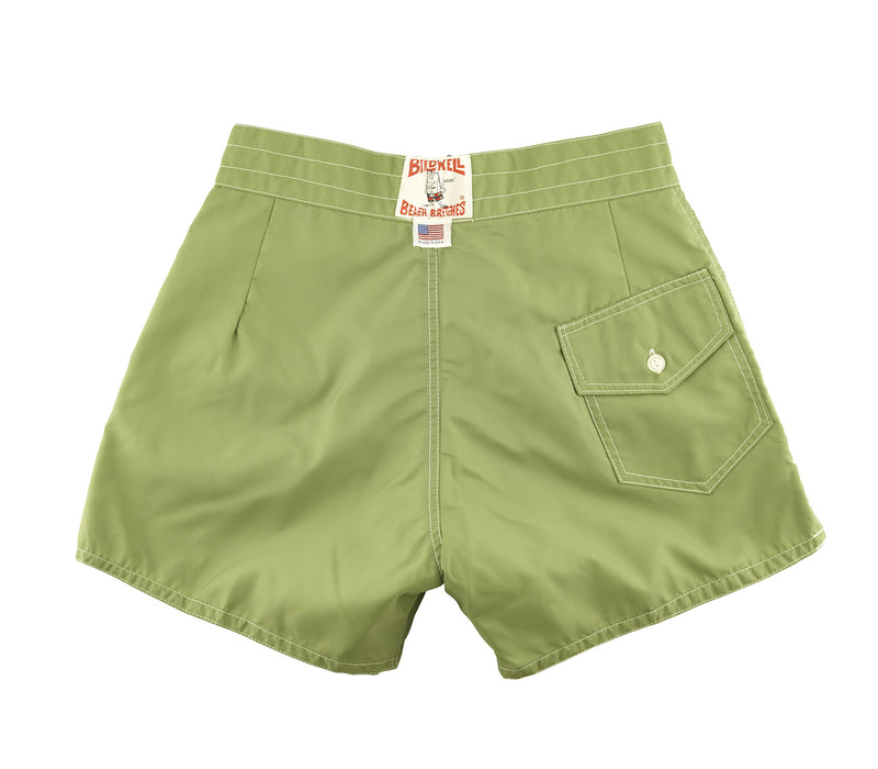 307 Board Shorts - Olive