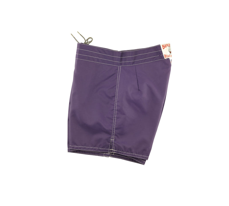 307 Board Shorts - Purple