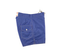 307 Board Shorts - Royal Blue