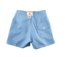 307 Board Shorts - Sky Blue
