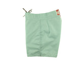 307 Board Shorts - Teal