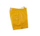307 Board Shorts - Yellow