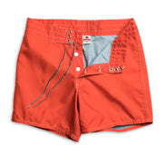 310 Board Shorts - Orange