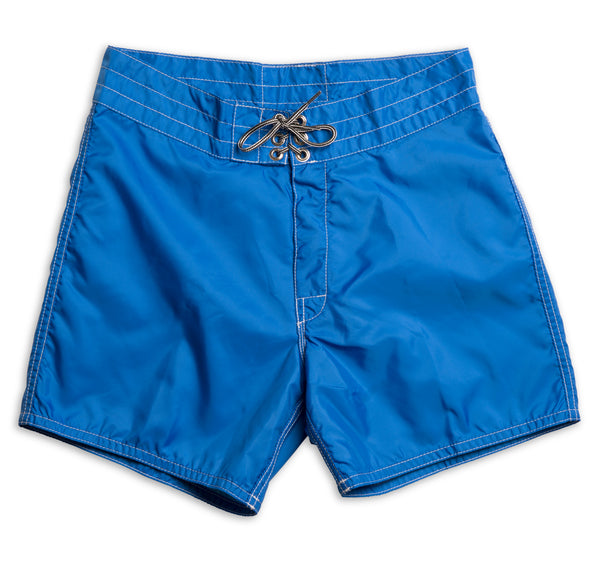 310 Board Shorts - Royal Blue