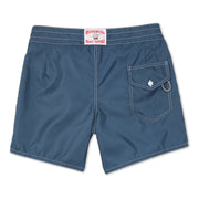310BoardShorts_MENS_BOARDSHORTS-CLASSIC_NAVY_MA3310 Flat Lay Back View