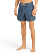 310BoardShorts_MENS_BOARDSHORTS-CLASSIC_NAVY_MA3310 On model front view
