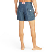 310BoardShorts_MENS_BOARDSHORTS-CLASSIC_NAVY_MA3310 On model back view