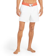 310Limited-Edition_MENS_BOARDSHORTS_Toots_MA3310 On Model Front View