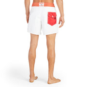 310Limited-Edition_MENS_BOARDSHORTS_Toots_MA3310 On Model Bck View