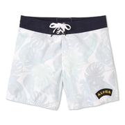 310MonsteraBoardShort_Mens_Boardshorts_White_Flat_lay_front