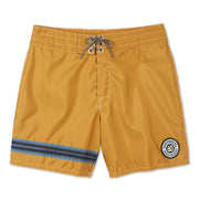 310Skipper_Mens_Bottoms_Gold_flat_lay_front
