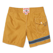 310Skipper_Mens_Bottoms_Gold_flat_lay_back