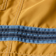 310Skipper_Mens_Bottoms_Gold_stripe