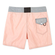 310Toots_Mens_Bottoms_PinkGrey_flat-Lay_back