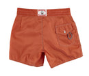 310 Paprika Board Shorts - Back