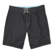 311 Board Shorts - Black