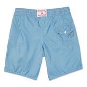 311 Board Shorts - Federal Blue