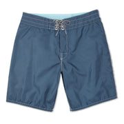 311 Board Shorts - Navy