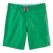 311 Board Shorts - Kelly Green