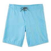 311 Board Shorts - Light Blue
