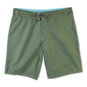 311 Board Shorts - Olive